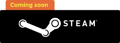 comingsoonsteam